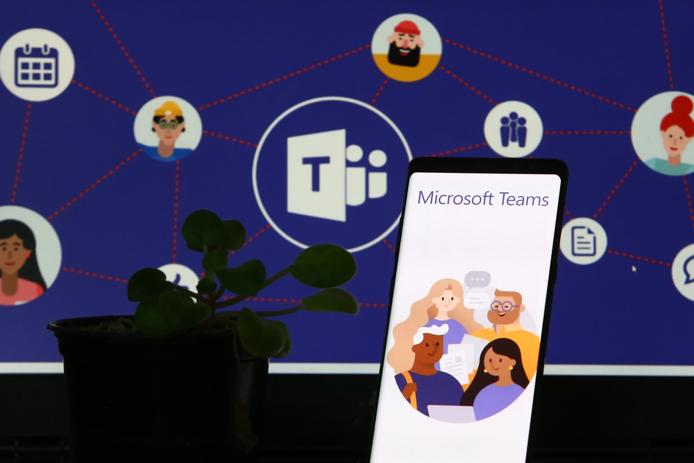 Microsoft 365 Video Streaming Updates: What We Know Today
